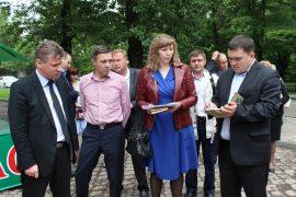 evgeniy-korostelev-proinspektiroval-soderzhanie-gorodskih-territoriy-12-1