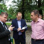 evgeniy-korostelev-proinspektiroval-soderzhanie-gorodskih-territoriy-13