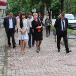 evgeniy-korostelev-proinspektiroval-soderzhanie-gorodskih-territoriy-4