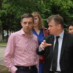 evgeniy-korostelev-proinspektiroval-soderzhanie-gorodskih-territoriy-8