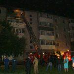 pozhar-chapaeva-d-5-4