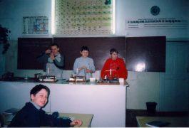 risunok-31