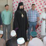s-prazdnikom-musulman-pozdravlyaet-episkop-birobidzhanskiy-i-kuldurskiy-efrem