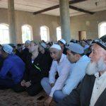 uraza-bayram-otmetili-musulmane-v-birobidzhane-20