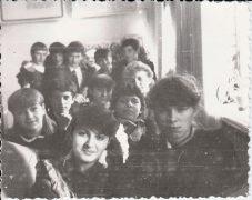 kabinet-himii-1987