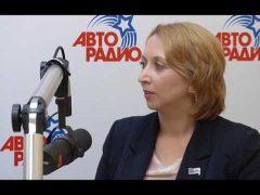 Лидер ЛДПР в ЕАО: Вопросы мы решаем по мере поступления проблем