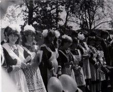 posledniy-zvonok-1984-3