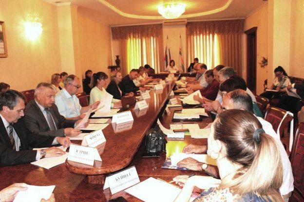 sovmestnyj-komitet-2-1