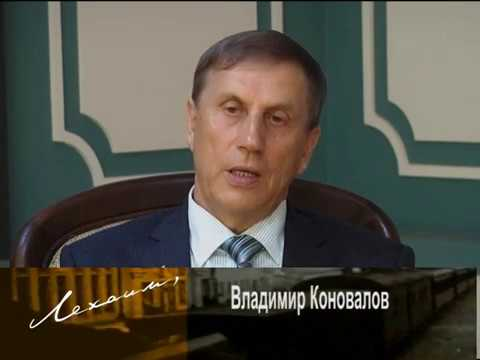 Владимир Коновалов: о строительстве кабельного телевидения в области