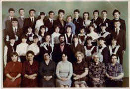 vyipusk-1984