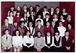 vyipusk-1995