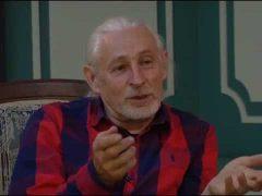 """""""Когда мы регистрировались, нам сказали – Феникс уже есть. Чтобы вас не путали, давайте вы будете Феникс – 2?"""" – Александр Парфёнов в 183 выпуске программы Лехаим."""