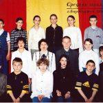 8a-klass