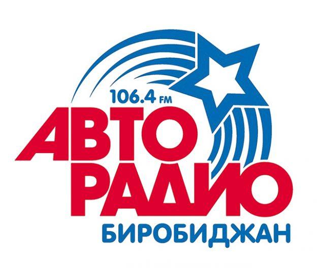 РадиоГром. Работа на радио, вакансии на радиостанциях ...