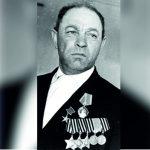 bezyimyannyiy-1