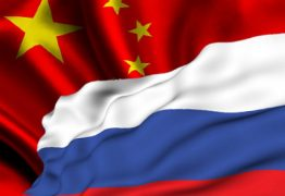 e-mail-messages-of-the-russian-federation-and-china-combined