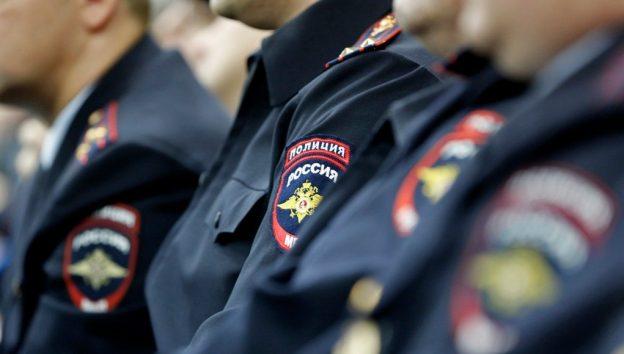 povyishenie-zarplatyi-politsii-v-2016-godu-izmeneniya-poslednie-novosti-1021x580