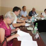 sostoyalos-vneocherednoe-zasedanie-gorodskoy-dumyi-1