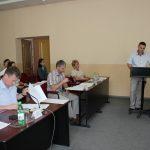sostoyalos-vneocherednoe-zasedanie-gorodskoy-dumyi-11