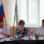 sostoyalos-vneocherednoe-zasedanie-gorodskoy-dumyi