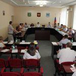 sostoyalos-vneocherednoe-zasedanie-gorodskoy-dumyi-16