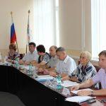 sostoyalos-vneocherednoe-zasedanie-gorodskoy-dumyi-6