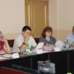 sostoyalos-vneocherednoe-zasedanie-gorodskoy-dumyi-7