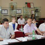 sostoyalos-vneocherednoe-zasedanie-gorodskoy-dumyi-8