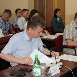 sostoyalos-vneocherednoe-zasedanie-gorodskoy-dumyi-9
