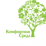 komfortnaya-sreda