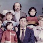 semya-hazan-1988