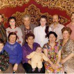 semya-hazan-1994