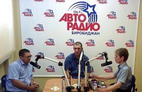 Запись видео трансляция: О баскетболе и только о нём. Вячеслав Шинкаренко и Александр Зосимов.