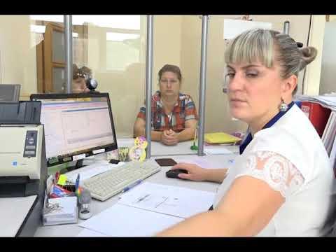 Интернет-спам спровоцировал шквал заявлений о перерасчете пенсий в ЕАО