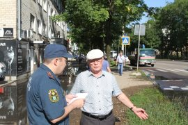 15-08-17-avariynoe-otklyuchenie-holodnogo-vodosnabzheniya-6