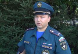 bordunov-v-a-1