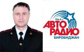 dmitriy-yurchenko