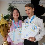 sobyitie-uchashhiesya-muzyikalnoy-shkolyi-pobedili-v-mezhdunarodnom-konkurse-28