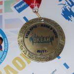 uchashhiesya-muzyikalnoy-shkolyi-pobedili-v-mezhdunarodnom-konkurse-14