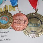 uchashhiesya-muzyikalnoy-shkolyi-pobedili-v-mezhdunarodnom-konkurse-18