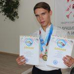 uchashhiesya-muzyikalnoy-shkolyi-pobedili-v-mezhdunarodnom-konkurse-26