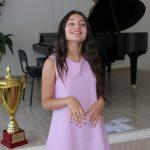 uchashhiesya-muzyikalnoy-shkolyi-pobedili-v-mezhdunarodnom-konkurse-7