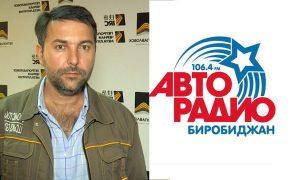 yuriy-makarov