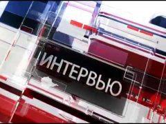Ежегодный ремонт биробиджанской ТЭЦ обходится в 50 млн рублей – директор филиала ХТСК Сергей Нехороших