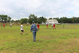futbol-v-bvk-3