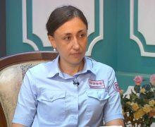 Труд железнодорожников очень ответственен – замначальника станции Биробиджан-1