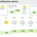 1-birobidzhan-temperatura