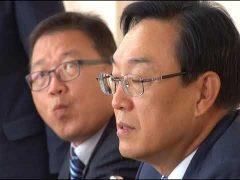 Переговоры с иностранными делегациями провел мэр Биробиджана