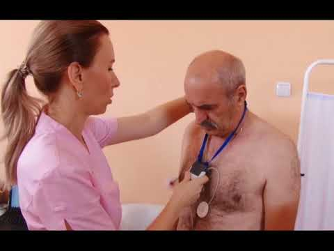 Сделано в ЕАО: МДЦ стоит на страже здоровья жителей ЕАО уже 5 лет