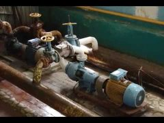 Сделано в ЕАО: Облэнергоремонт стоит на страже обслуживания соцобъектов ЕАО